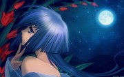 Cute and Hot Anime Girls - Mixed Quality Wallpapers Ebc030108506414