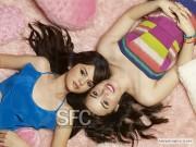 http://thumbnails32.imagebam.com/10895/c5e1e5108940538.jpg