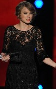 """Nov 30, 2010 - Taylor Swift - """"CMT Artists Of The Year"""" At Liberty Hall & The Factory In Franklin, Tennessee 371f2a109045850"""