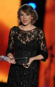 """Nov 30, 2010 - Taylor Swift - """"CMT Artists Of The Year"""" At Liberty Hall & The Factory In Franklin, Tennessee 56ef48109045852"""