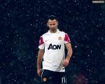 Вест Хэм - Манчестер Юнайтед
