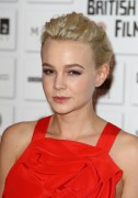 Carey Mulligan @ &amp;quot;Moet British Independent Film Awards&amp;quot; At Old Billingsgate Market In London -December 5th 2010- (HQ X16 &amp;amp;12)