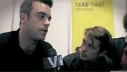 Take That à Amsterdam - 26-11-2010 - Page 2 B6a209110846896