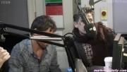Take That à BBC Radio 1 Londres 27/10/2010 - Page 2 D8e819110849239