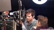 Take That à BBC Radio 1 Londres 27/10/2010 - Page 2 E25014110849363