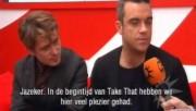 Take That à Amsterdam - 26-11-2010 - Page 2 F1d9d4110843886