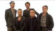 Take That au Children in Need 19/11/2010 01a485111001488