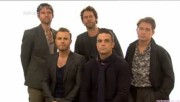 Take That au Children in Need 19/11/2010 10aeb4111001647