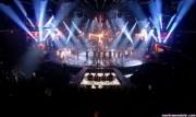 Take That au X Factor 12-12-2010 - Page 2 22b4d9111005712