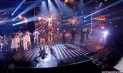 Take That au X Factor 12-12-2010 - Page 2 34783e111005936