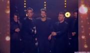 Take That au X Factor 12-12-2010 - Page 2 449d33111005354