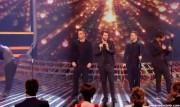 Take That au X Factor 12-12-2010 - Page 2 78ceeb111006087