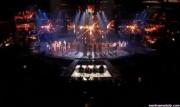 Take That au X Factor 12-12-2010 - Page 2 865430111006045