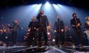 Take That au X Factor 12-12-2010 - Page 2 92efee111005690