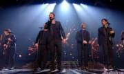 Take That au X Factor 12-12-2010 - Page 2 D25103111005631