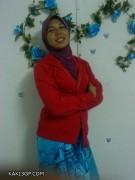 076db7111638583 Koleksi Gambar Awek Melayu Bogel Bertudung 2010