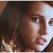 http://thumbnails32.imagebam.com/11232/61c7d3112310846.jpg