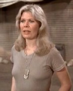 Fake nude pictures of loretta swit