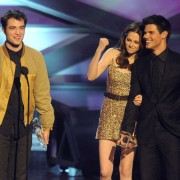 People's Choice Awards 2011 - Página 2 1370c3113941168