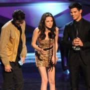 People's Choice Awards 2011 - Página 2 B37613113947480