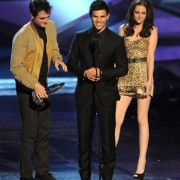 People's Choice Awards 2011 - Página 2 Efeaa3113947518