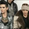 11.02.2011 Nico Nico Live - Tokyo, Japon  Abddd1119051311