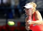 Caroline Wozniacki vs Jelena Jankovic, 19.02.11 x25HQ