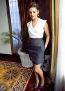 http://thumbnails32.imagebam.com/12069/13f889120689207.jpg