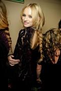 Анабела Беликова, фото 6. Anabela Belikova Pucci FW 2011, photo 6