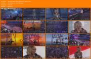 WWE Wrestlemania XXVII   Digitals & Videos HDTV
