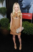 Шарлотта Росс, фото 161. Charlotte Ross 16th Annual Los Angeles Antiques Show In Santa Monica '13.04.11', foto 161