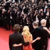 Dakota Fanning / Michael Sheen - Imagenes/Videos de Paparazzi / Estudio/ Eventos etc. - Página 3 12f207131854257