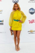 Keri Hilson at The 2011 Billboard Music Awards in Las Vegas, 22 May, x27