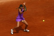 Виктория Азаренко, фото 24. Victoria Azarenka At French Open..., photo 24