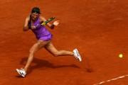 Виктория Азаренко, фото 27. Victoria Azarenka At French Open..., photo 27