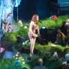 MTV Movie Awards 2011 - Página 4 4a79e1135496201