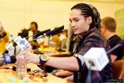 Tokio Hotel en los Muz TV Awards - 03.06.11 - Página 9 4fad59135797846