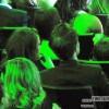 MTV Movie Awards 2011 - Página 4 978696135922167