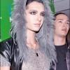 Tokio Hotel en los Muz TV Awards - 03.06.11 - Página 9 4bcc74136058417