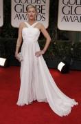 Кэтлин Робертсон, фото 268. Kathleen Robertson 69th Annual Golden Globe Awards in Los Angeles - January 15, 2012, foto 268