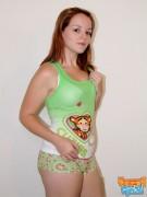Таня Химелфарб, фото 22. Young Heidi Mq / Tagg, foto 22
