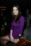 Эшли Грин, фото 4693. Ashley Greene ucky Magazine Cover event in West Hollywood - 02.02.2012, foto 4693