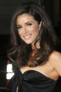 Эбигейл Спенсер, фото 99. Abigail Spencer 'This Means War' premiere in Hollywood - (08.02.2012, foto 99