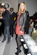 Nicky Hilton at the Charlotte Ronson Fall 2012 After Party in New York City 10th February x20