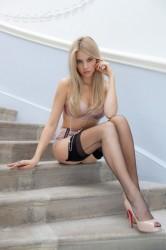 http://thumbnails32.imagebam.com/17450/3943af174498642.jpg