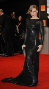 Мелиса Джордж, фото 1170. Melissa George 2012 Orange British Academy Film Awards in London - February 12, 2012, foto 1170