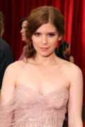 Кейт Мара, фото 1076. Kate Mara 84th Annual Academy Awards - February 26, 2012, foto 1076