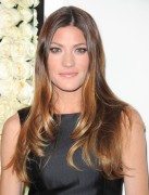 Дженнифер Карпентер, фото 228. Jennifer Carpenter QVC Presents 'The Buzz On The Red Carpet' Cocktail Party in Los Angeles - February 23, 2012, foto 228