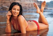Джессика Гомес, фото 187. Jessica Gomes outtakes SI 2011 by Walter Iooss*Still MQ but NO TAG, foto 187,