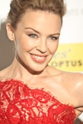 Кайли Миноуг, фото 4070. Kylie Minogue Syney Mardi Gras VIP party in Sydney, Australia, March 1, foto 4070